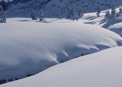 _DSC6274_lzt_zürsbach_winterlandschaft_by_mallaun