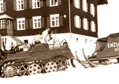taxizuersarlberg2