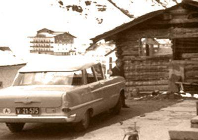 taxizuersarlberg3
