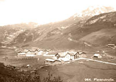 taxizuersarlberg8