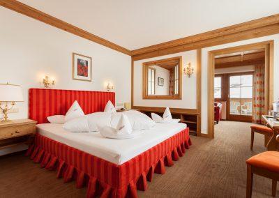 comfort-suite-wiesele-1