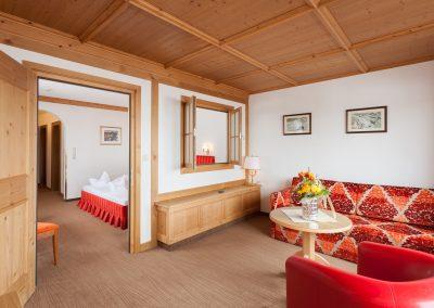 comfort-suite-wiesele-2