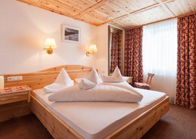comfort-zirben-suite-2