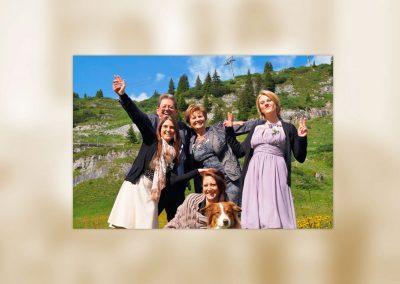 familie-elsensohn-1-hotel-enzian-in-zuers-am-arlberg
