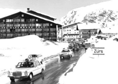 geschichte_10_hotel_enzian_zuers_am_arlberg
