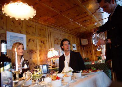 kulinarium-essen-hotel-enzian-zuers-ama-arlberg-3