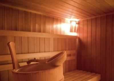 sauna-wellness-infrarot